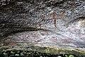 Kings caves (38399034074).jpg
