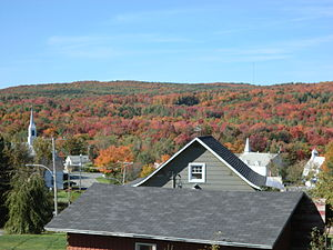 Kinnear's Mills from Route 269.JPG