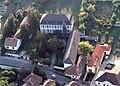 Királyudvar, az áll. gazdaság vendégháza és bormúzeum. (azonosító 3283). Kossuth Lajos u. 63., Tolcsva - Palace.jpg