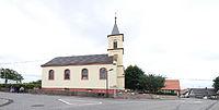 Kirche-Kröttweiler.jpg