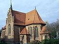 KircheLauenau.jpg