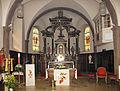 Kirche Colmar-Berg 04.jpg