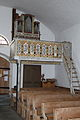Kirche Mathon Empore.JPG