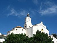 Kirche Santa Maria in Cadaques.jpg