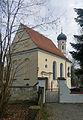 Kirche St. Johannes der Täufer in Großhausen bei Kühbach.jpg