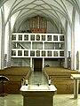 Kirche Zolling Langhaus.jpg