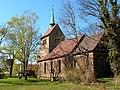 Kirche Zschornewitz.jpg