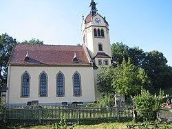 Kirche in Eineborn.JPG
