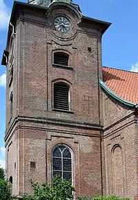 Kirche in Hohenfelde NIK 6964.jpg