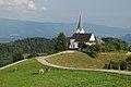 Kirche in Lamm.jpg