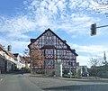Kirchworbis Halle-Kasseler-Straße (1).jpg