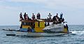 Kiribati Ship.jpg
