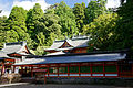Kirishima-jingu04n4500.jpg