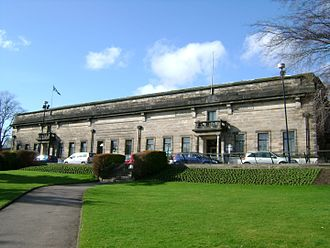 Kirkcaldy Museum and Art Gallery with Central Library2.jpg