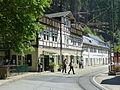 Kirnitzschtal - Sächsische Schweiz 07.JPG