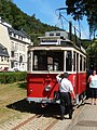 Kirnitzschtalbahn,Wagen Nr.9..Juli 2018.-012.jpg