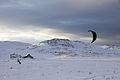 Kitesurfing in Teriberka.jpg
