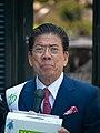 Kiyoshi Nishikawa IMG 2767-1 20180428.jpg