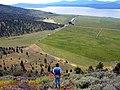 KlamathFalls Oregon USA.jpg
