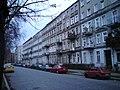 Kleczków, Wrocław, Poland - panoramio - lelekwp (7).jpg