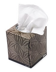 http://upload.wikimedia.org/wikipedia/commons/thumb/c/c1/Kleenex-small-box.jpg/188px-Kleenex-small-box.jpg