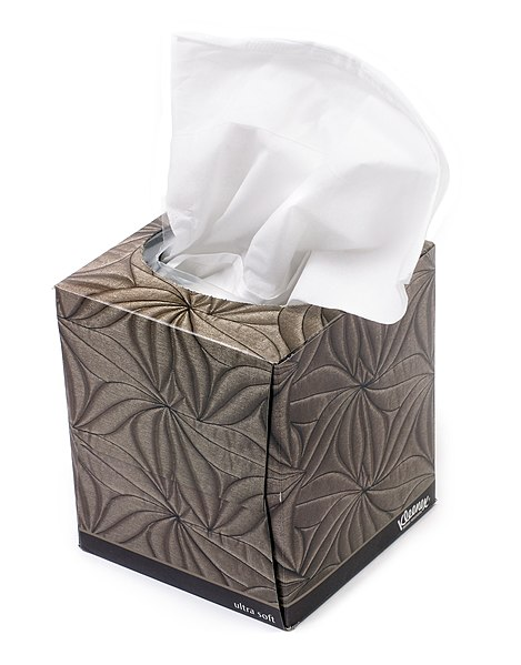 File:Kleenex-small-box.jpg