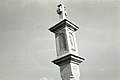 Kleinweikersdorf Bildstock03.jpg