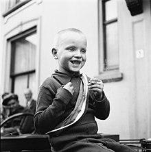 Anti-tobacco movement in Nazi Germany - Wikipedia
