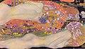 Klimt - Wasserschlangen II (Freundinnen) - 1904.jpeg