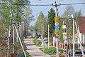 Klinsky District, Moscow Oblast, Russia - panoramio (44).jpg