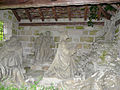 Kloster Adelberg 14 (fcm).jpg