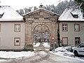 Kloster Lichtenthal Eingangsportal.jpg