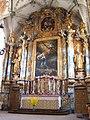 KlosterkircheMuri.Choraltar.nah.jpg