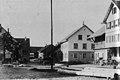 KlotenerstrBassersdorf1905i.jpg