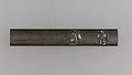 Knife Handle (Kozuka) MET 43.120.184 001AA2016.jpg