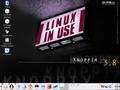 Knoppix 3.8 en.png