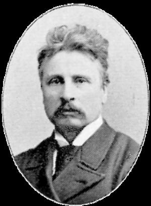 Knut Ekwall - Knut Ekwall (1901)