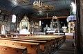 Kościół Świętej Trójcy w Koszęcinie - wnętrze.jpg