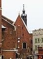 Kościół św. Barbary w Krakowie 01.jpg