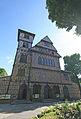 Kościół św. Józefa w Wałbrzychu.jpg
