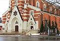 Kościół Salezjanów w Przemyślu 06.jpg