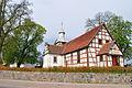 Kościół w Tychowie (2).JPG