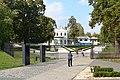 Košice – Mestský park č. 13 (1).jpg