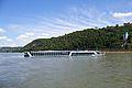 Koblenz (9483605183) (3).jpg