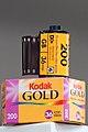 Kodak-gold-200.jpg