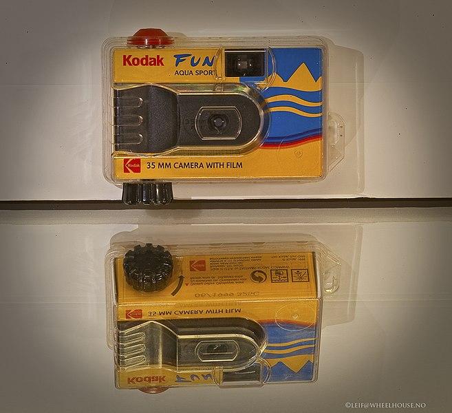 File:Kodak fun (8203383814).jpg