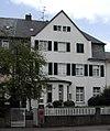 Koeln-Lindenthal-023.jpg