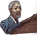 Kofi Atta Annan UNO.jpg