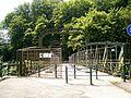 Kohlfurther Brücke 01 ies.jpg