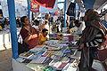 Kolkata Book Fair 2010 4357.JPG